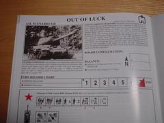 Operations #51 - ASL SK Scenario
