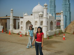Taj Mahal in Delhi (shellysehra) Tags: shelly sehra shellysehra timesglobalvillage