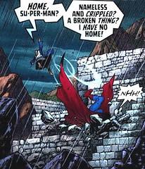 machupicchu_superman