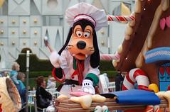 Disneyland December II (21)