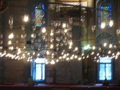 Estambul 2005 (Kikebey) Tags: viajes mezquita allah estambul suleymaniye eminonu rustempasha mezquitas bósforoviajes kikebey