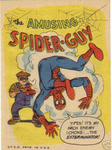 spidey_spiderguy1