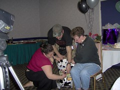 IM_A0062 (renwood05) Tags: birthday party moms 80th