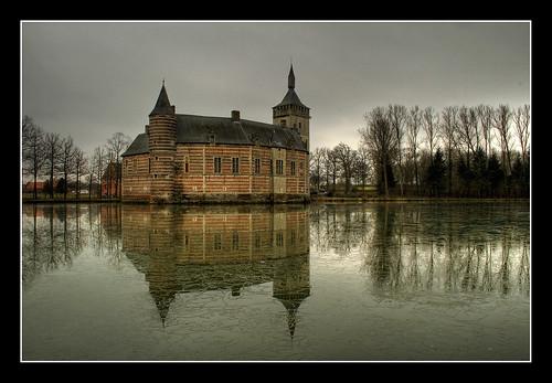 Holsbeek, Belgium