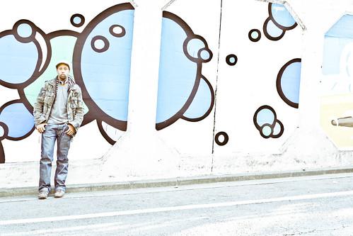 street art-3327