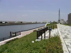 14隅田川へ出る_01