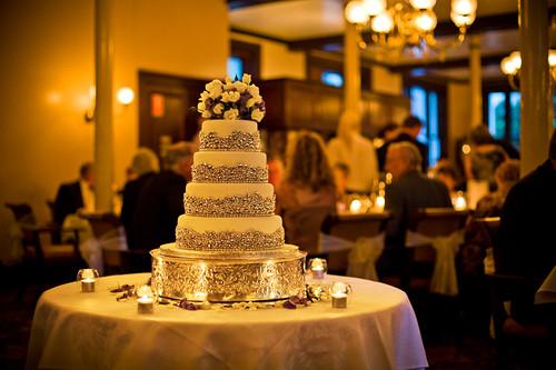 cake, 26/366