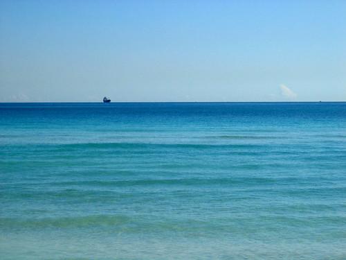 Miami Beach, Floria