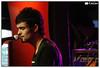 Fresno @ Tavares (Rafael Saes) Tags: rock shows fresno música guaratuba estúdiococacola tavares rodrigo coca cola estúdio porto santo canto canon rebel xti eos400d bandas show ao vivo live music