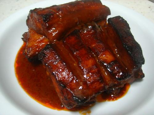 Prime Rib Roast + Recipe