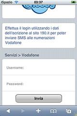 iskebby ispazio.net