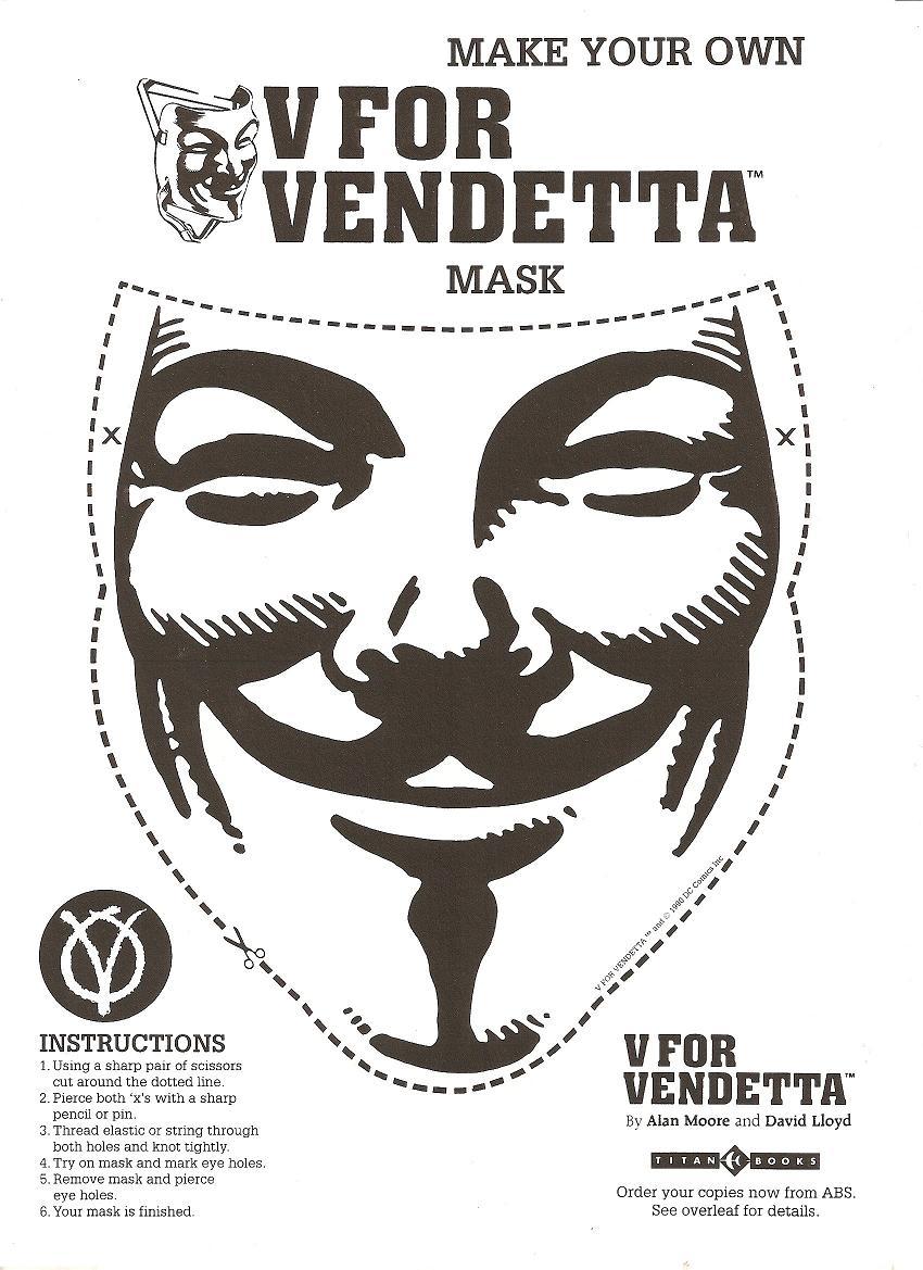 V Mask 1