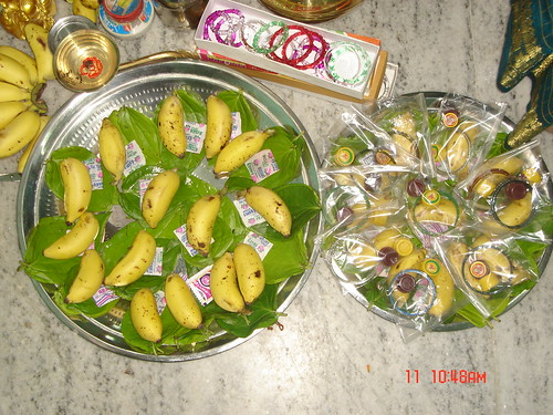 Betel,Platnains,Nuts.