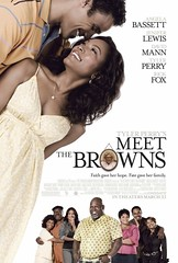 meet_the_browns_ver3_xlg