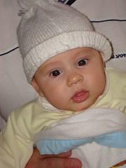 2007-07-18-casa matilde - fotos da ana (01) (asantos4200) Tags: ryan beb boschi fernandpolis