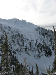 Pilchuck-from Eaglet-2-14-08