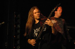 Eternal Burden (10) (ARSENIC08) Tags: show black metal spell burden eternal abitibi darkened monarque rouyn utlagr