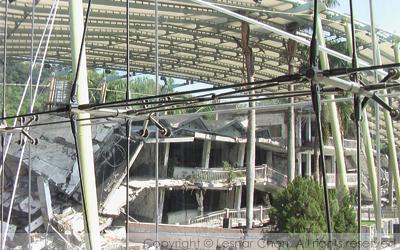921地震教育園區-0019