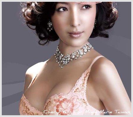 Cheryl-Yang-Mode-Marie-CM