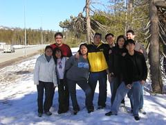 P3180050 (Prince Charmalot) Tags: snowboarding march 03 boreal