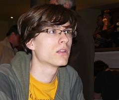 Adrian Roos