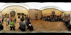 [2] ImageLib, 2008_04_23, 7 images, IMG_4820 - IMG_4826 - 6806x3403 - SCUL-Smartblend (wientanz) Tags: panorama paris frankreich louvre urlaub 2008 360 equirectangular kugelpanorama