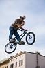 Bike Session na Stodolní