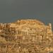 Architecture ancestrale d'Agadir - Igherm