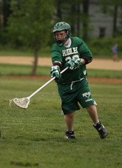 A.Anderson.01 (DiGiacobbe Photog) Tags: anderson lax ridley