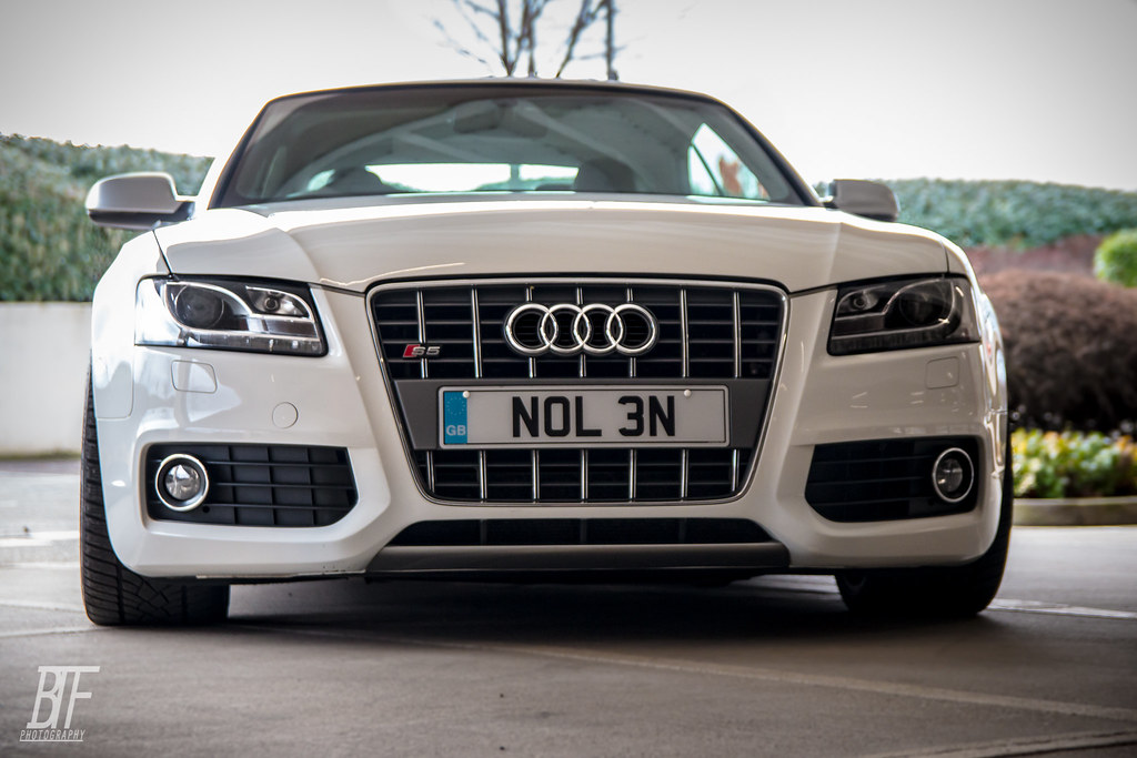 The Worlds Best Photos Of Audi And Sheffield Flickr Hive Mind - Aud audi