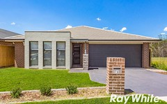 76 Barry Road, Kellyville NSW