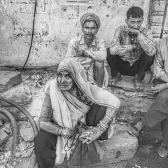 Incredible India series (Nick Kenrick..) Tags: india pushkar rajasthan hindu