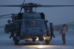 89-26197_SikorskyHH-60G_USAirForce_KDH_Img01 (Tony Osborne - Rotorfocus) Tags: sikorsky hh60 hh60g pave hawk uh60 black united states air force usaf operation enduring freedom afghanistan kandahar airfield kdh 2011
