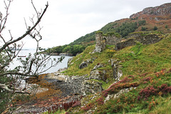 Strome Castle (6 of 8)