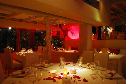 Pacha Restaurante4