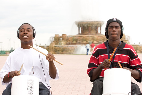 ajkane_090821_chicago-street-musicians_460