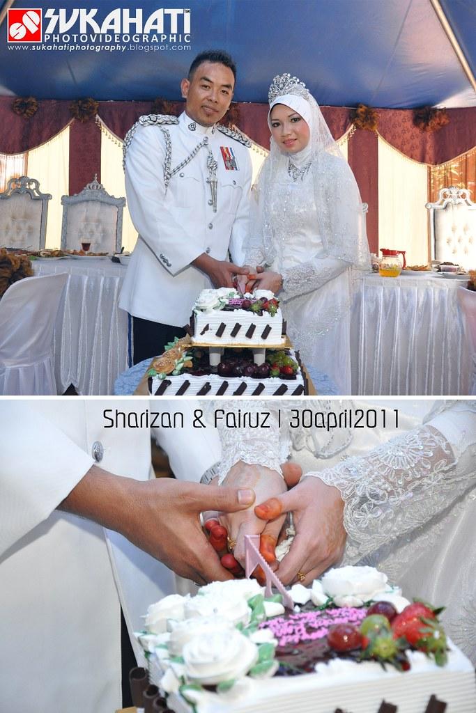 gambo outdoor kahwin (4)