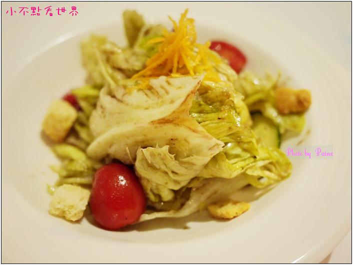 台北奧瑞崗義大利餐廳 (10).JPG