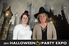 0053creepycastle (Halloween Party Expo) Tags: halloween halloweencostumes halloweenexpo greenscreenphotos halloweenpartyexpo2100 halloweenpartyexpo halloweenshowhouston