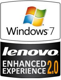 lenovo enhanced experience