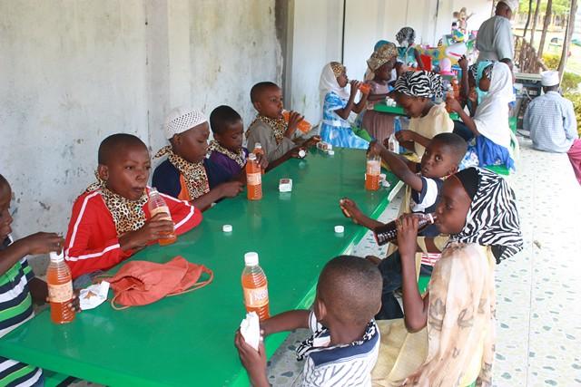 zoo trip with shule kids 063.jpgedit