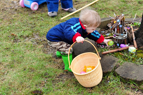 Easter8_edited-1