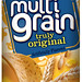 Multigrain Original