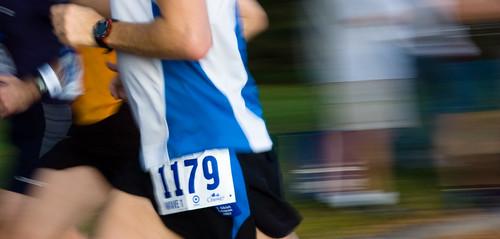 0710_mpls.marathon_002
