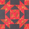 "12"" Chinese Puzzle Block for Christine"