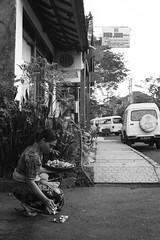 Bali 2007 - Monkey Forest Road, Ubud(7)
