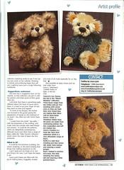 TBCI Profile page 2