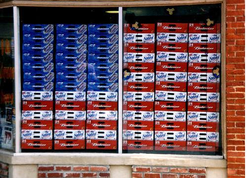 beer_20flag.jpg
