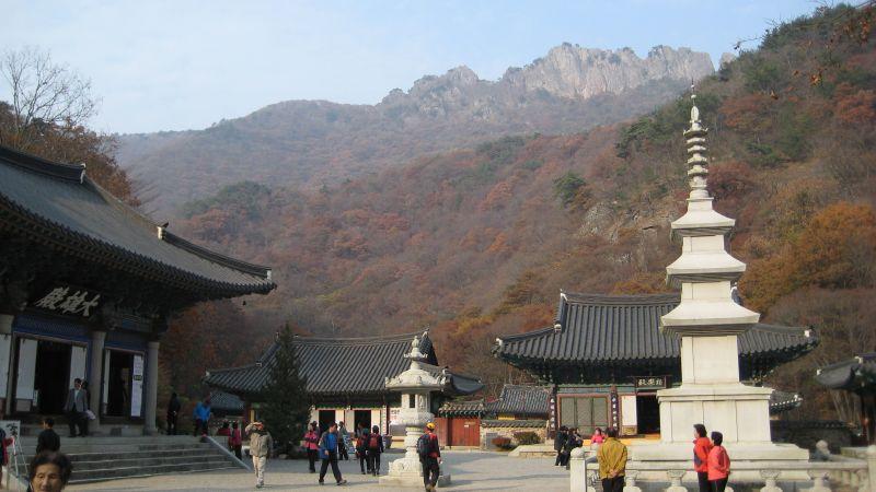 Daejeon 049