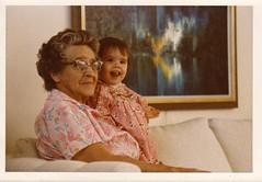 selma and me 2